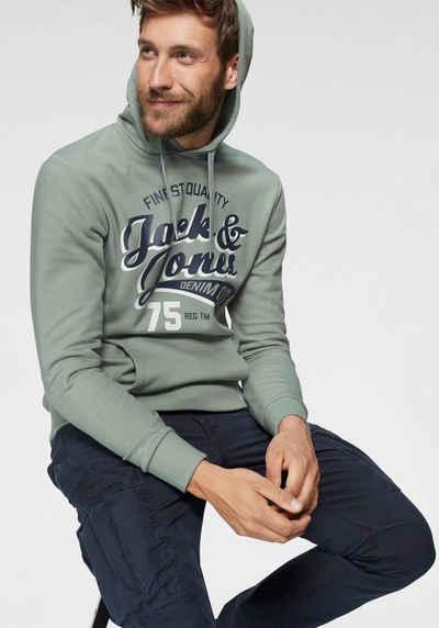 70f9c22ebeaf Jack   Jones Sweatshirts   Sweatjacken online kaufen   OTTO