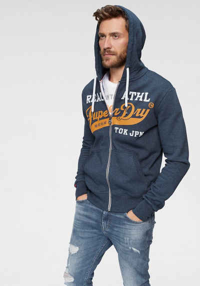 Superdry Sweatshirts   Sweatjacken online kaufen   OTTO a3194a23b3