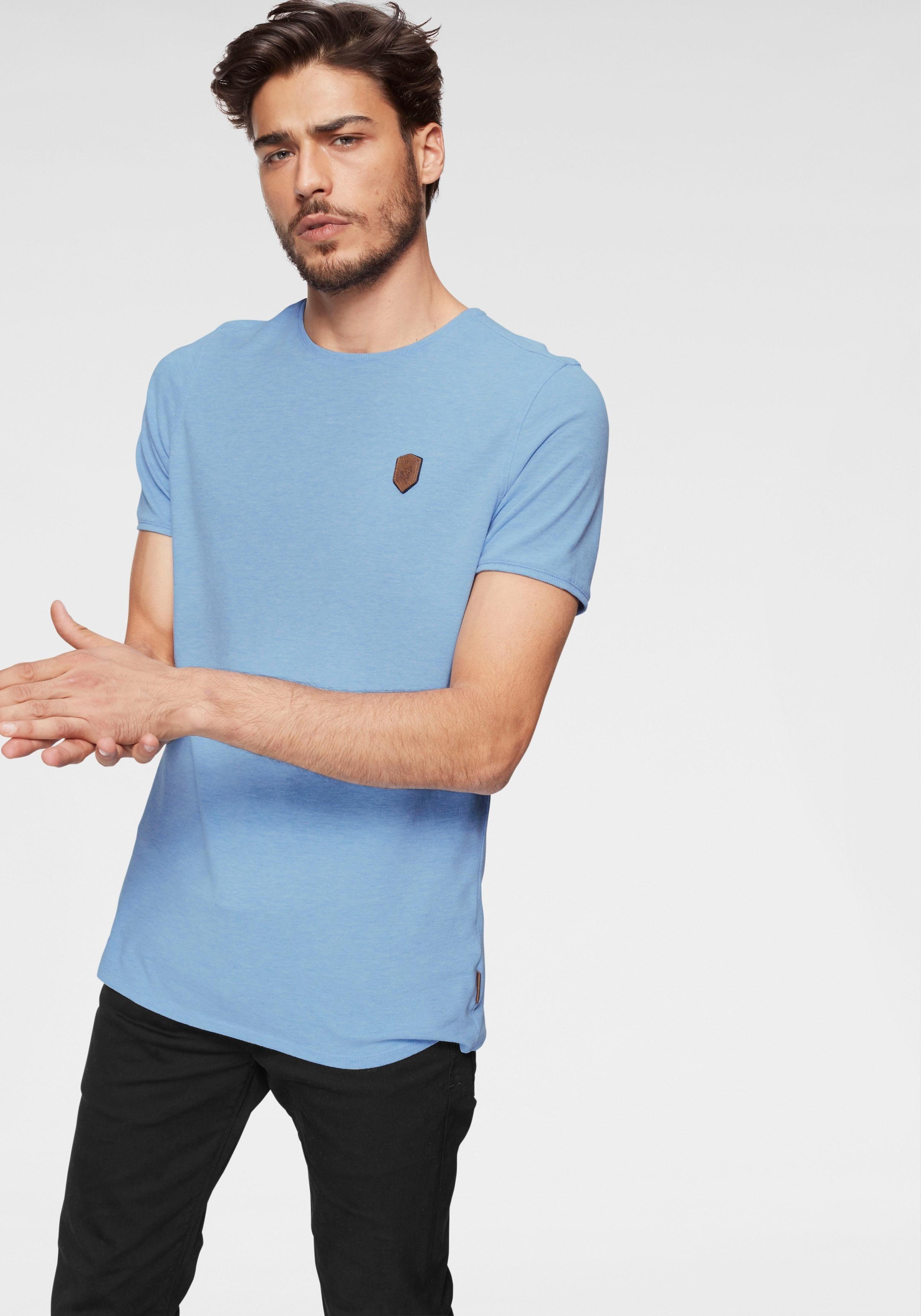 naketano Sonstige Shirts für Herren online kaufen   Herrenmode ... 2064a79d99