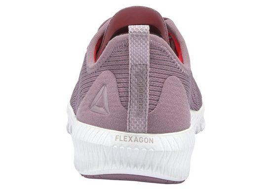 Reebok W« Fitnessschuh Reebok Reebok »flexagon »flexagon »flexagon Fitnessschuh »flexagon W« Reebok »flexagon Fitnessschuh Reebok Fitnessschuh W« W« w7Zz0qA0g