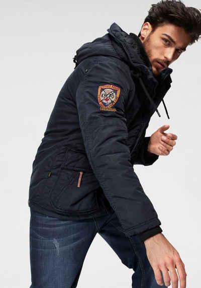 f1484e318ae2 Winterjacke für Herren online kaufen » Warme Jacken   OTTO