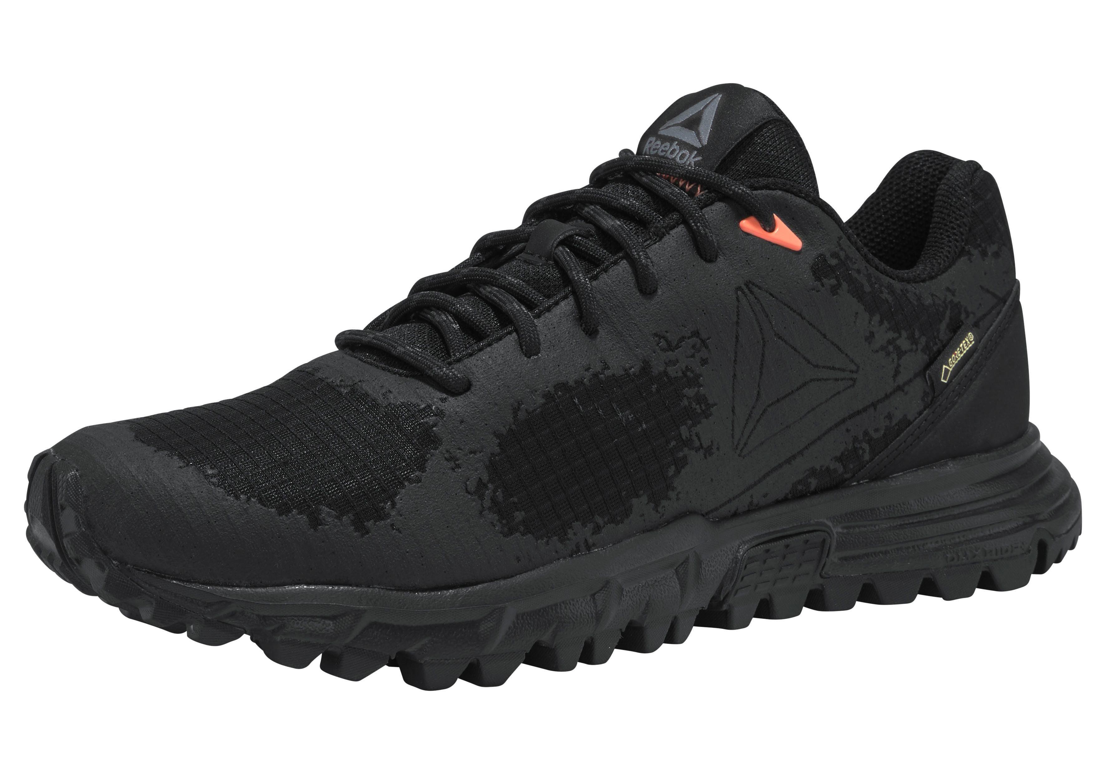 Reebok »SAWCUT GORETEX 6 W« Walkingschuh kaufen | OTTO
