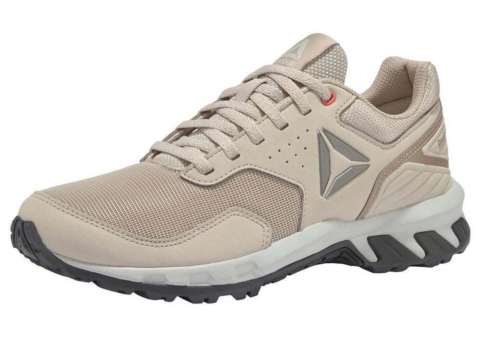 on sale 4e201 757a6 Reebok »RIDGERIDER TRAIL 4.0 W« Walkingschuh  OTTO