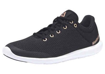 Reebok Schuhe Online Kaufen Otto
