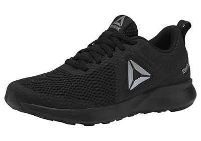 Reebok »SPEED BREEZE W« Laufschuh 761b6baa47