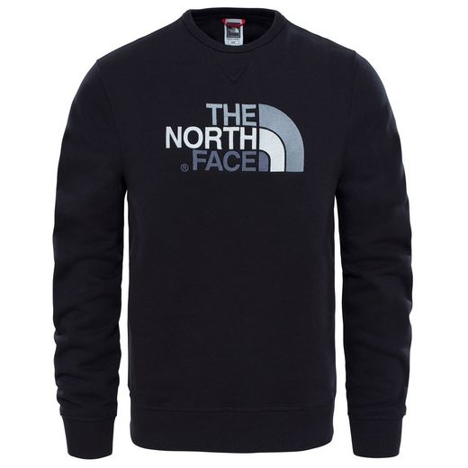 The North Face Rundhalspullover »2ZWR-H2G«