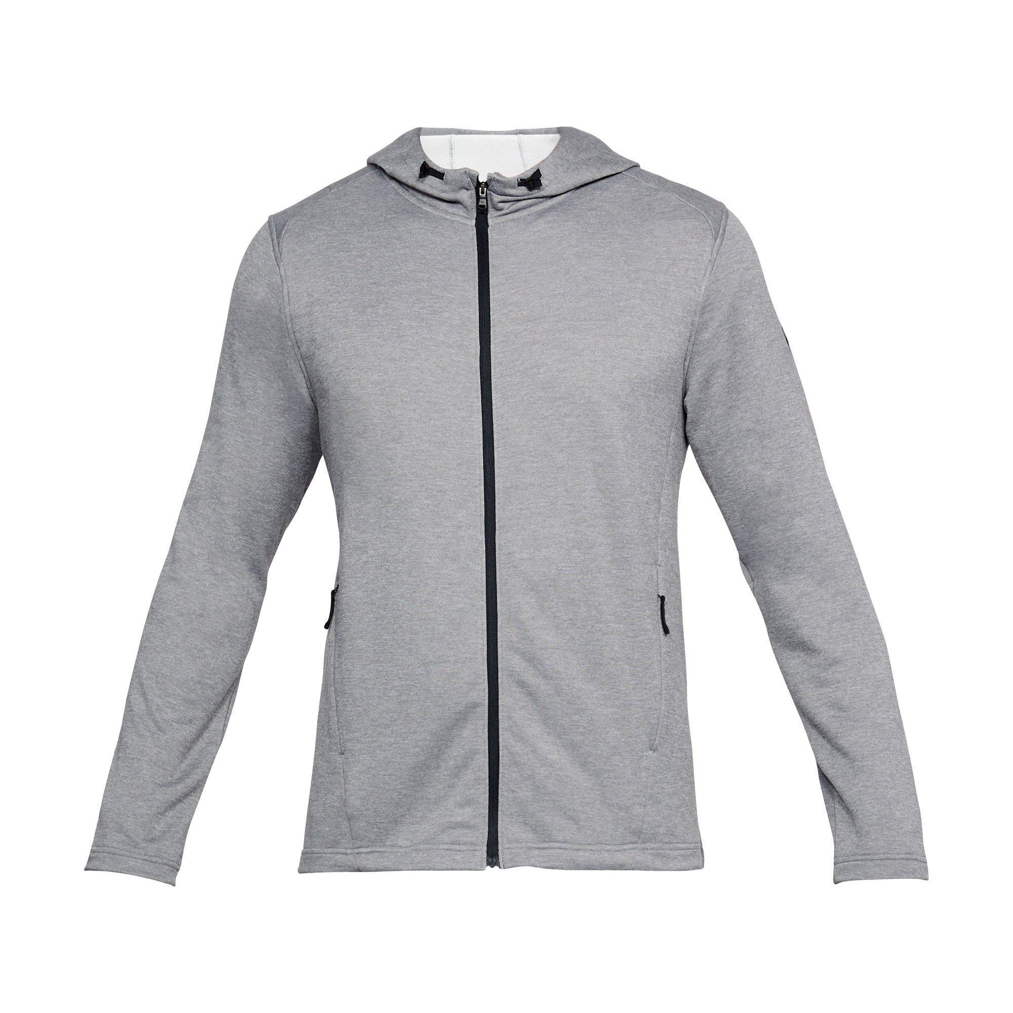 Under Armour® Sweatshirt