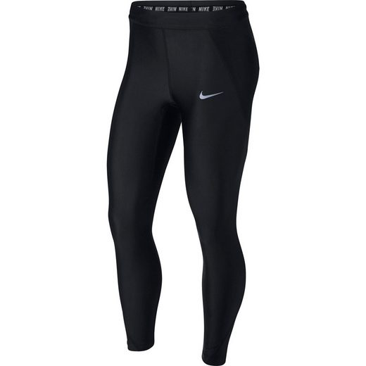 Nike Lauftights »Speed Just Do It«