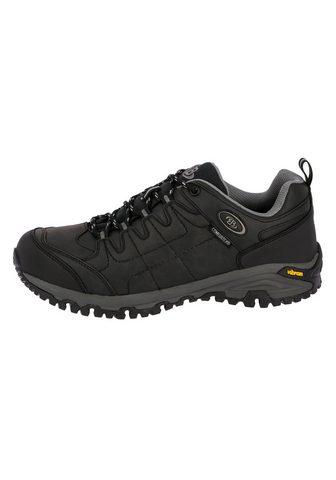 BRÜTTING ботинки ботинки Blackbur...