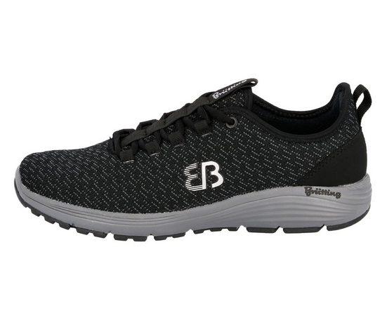 Sneaker »sportschuh »sportschuh Highspeed« Highspeed« Brütting Brütting w0ZBTZ