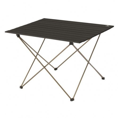 Robens Campingmöbel »Adventure Aluminium Table Large«