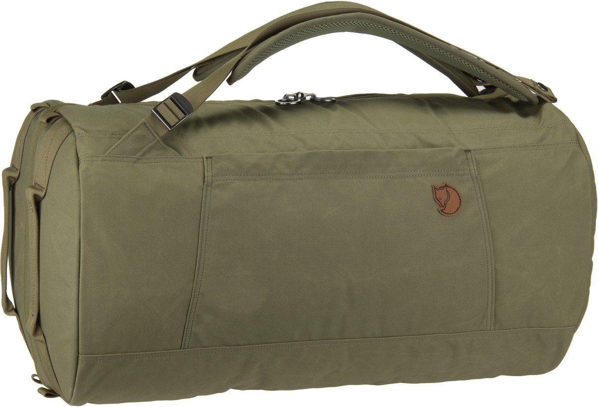 Fjällräven Reisetasche »Splitpack Large«