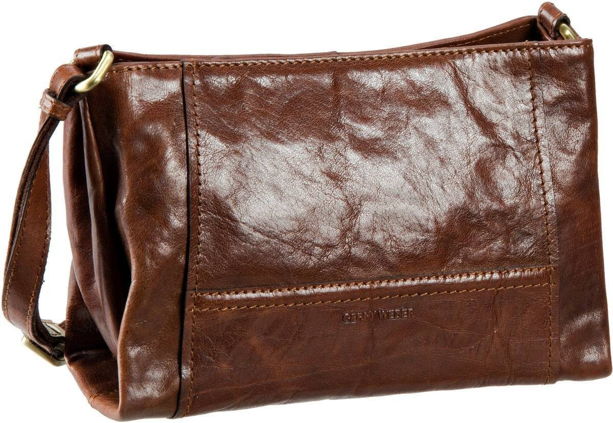Gerry Weber Umhängetasche »Lugano Shoulder Bag«