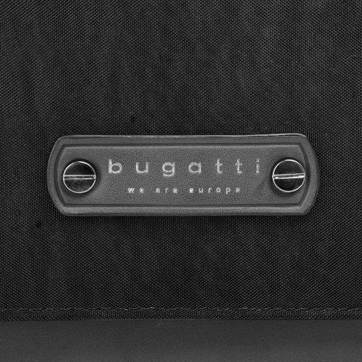 Leicht Bugatti Bugatti Umhängetasche »buono« Umhängetasche Besonders »buono« nppvrqPU