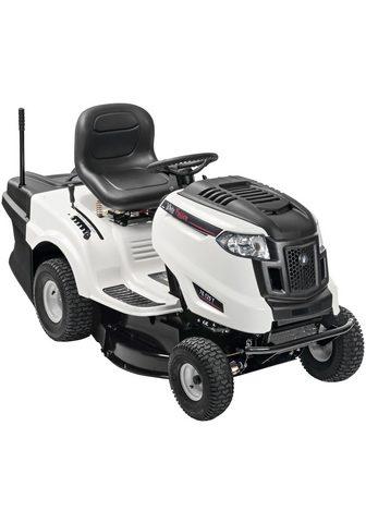 MTD Vejos traktorius »White Passion 76.125...