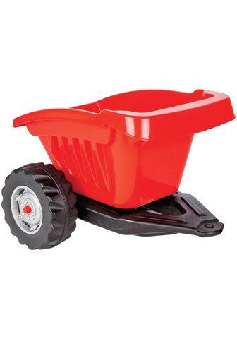 JAMARA Pakabukas »Rideon« dėl traktorius Stro...