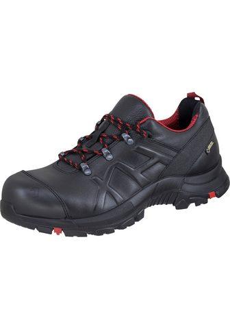 HAIX Ботинки защитные »Black Eagle Sa...