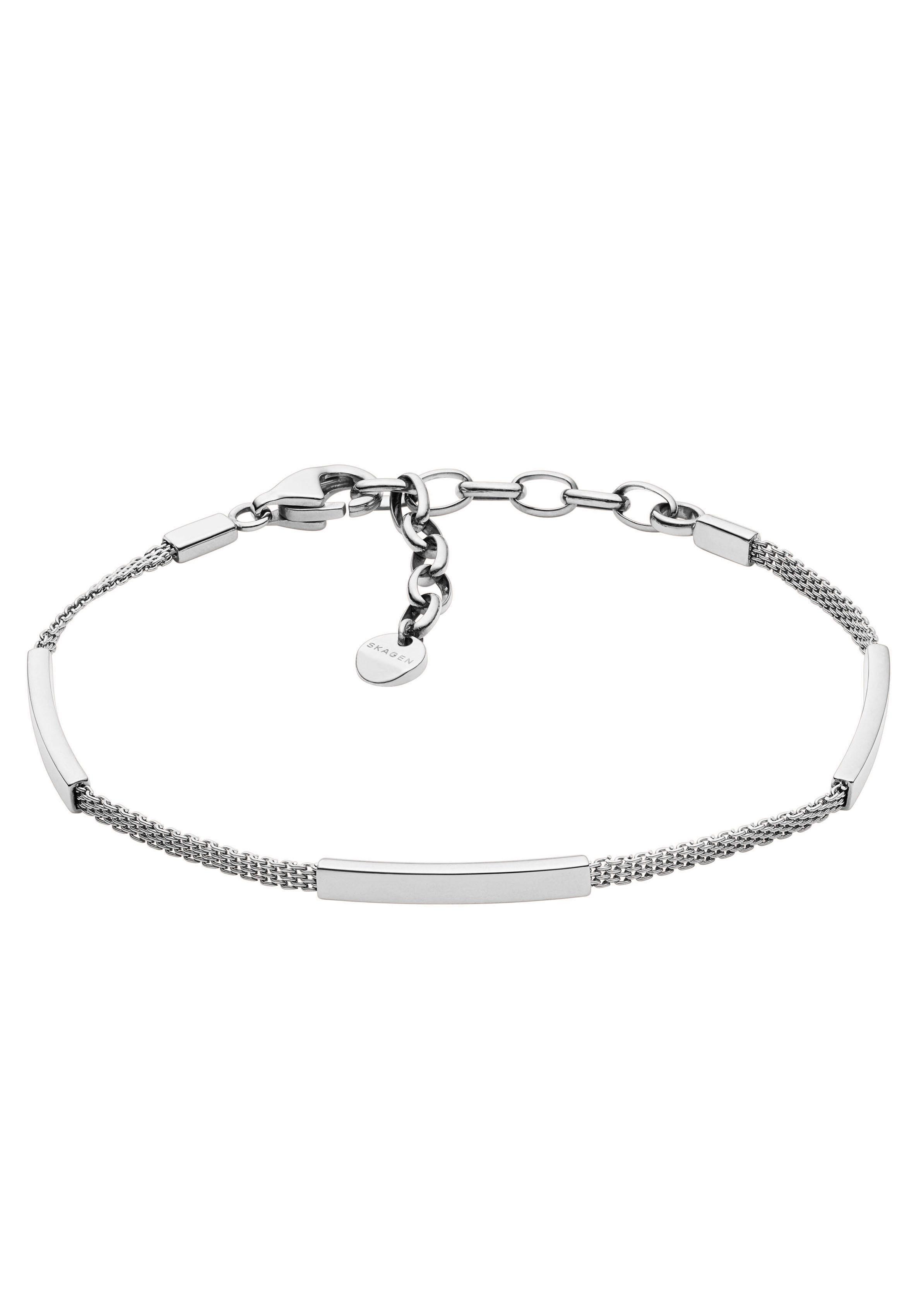 Skagen Armband »ELIN, SKJ1127040«