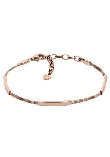 Skagen Armband »ELIN, SKJ1128791«