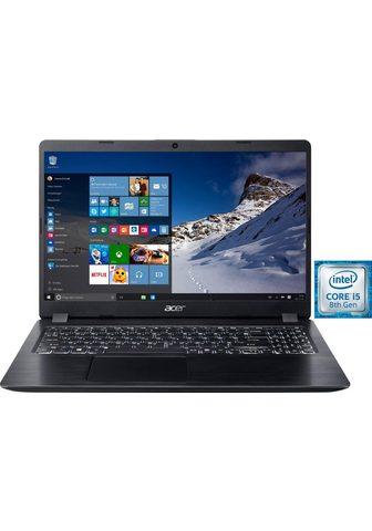 ACER A515-52G-52K3 ноутбук (3962 cm / 156 Z...