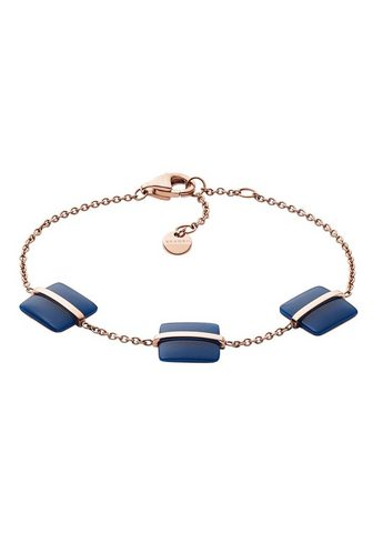 SKAGEN Аpyrankė »SEA GLASS SKJ1137791«