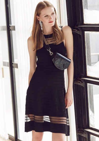 Ballkleid Abendkleid Gr Abschluss Kleid Party Kleid Abiye Hochwertige Materialien 34