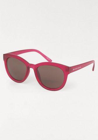 BASEFIELD Retrosonnenbrille