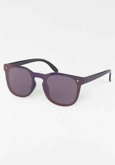 Die besten sonnenbrillen marken