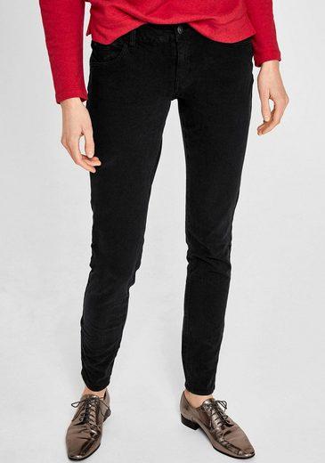 s.Oliver Skinny-fit-Jeans