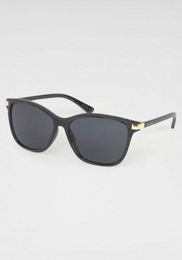 catwalk Eyewear Sonnenbrille (1-St) Besonders leicht und angenehm