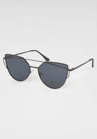 MSTRDS Солнечные очки