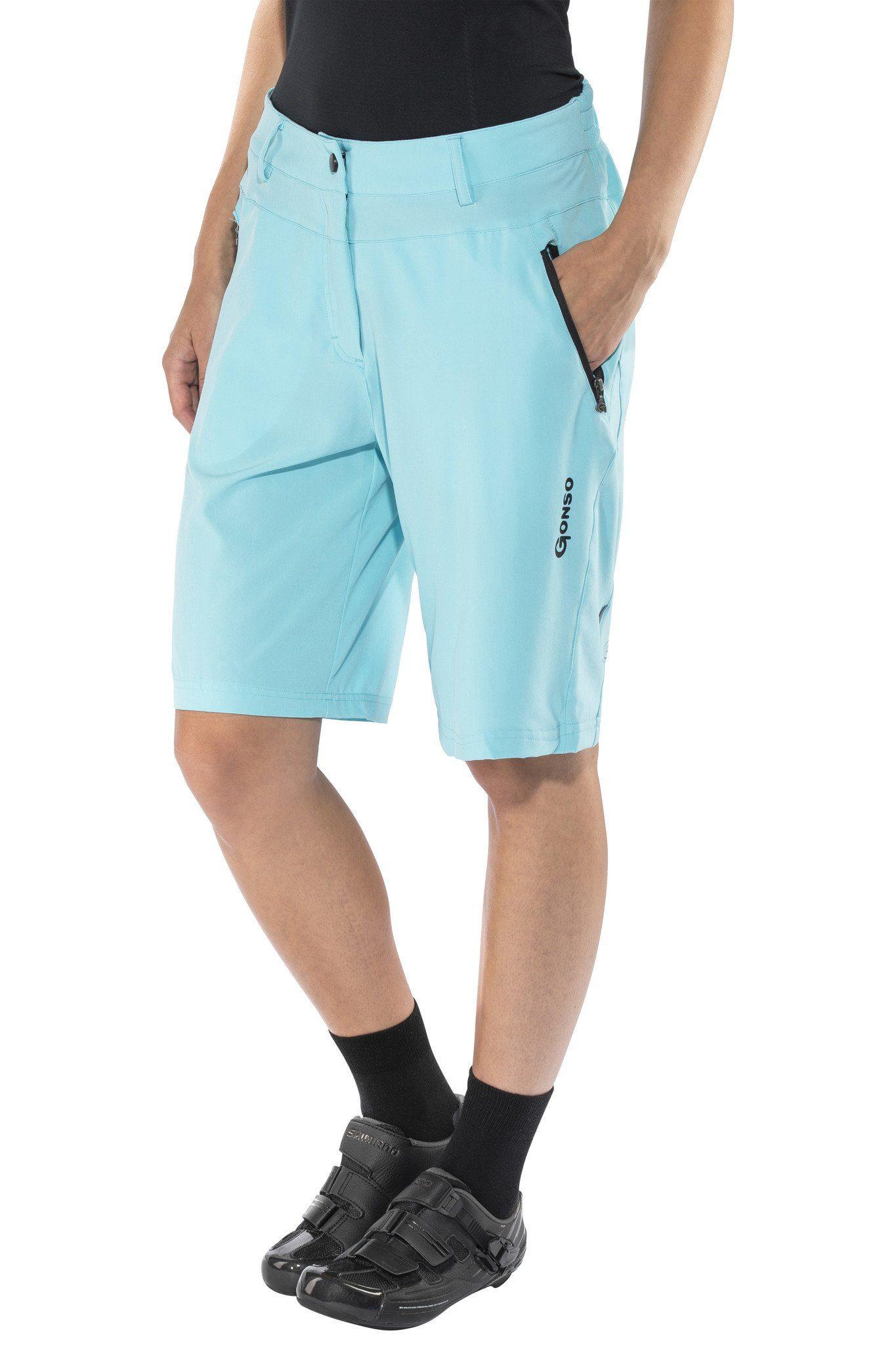 Gonso »bike Damen« Shorts KaufenOtto Hose Online 43Aj5RL