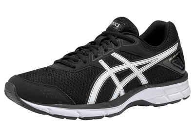 f847edd2dc0bf3 Asics Schuhe online kaufen | OTTO