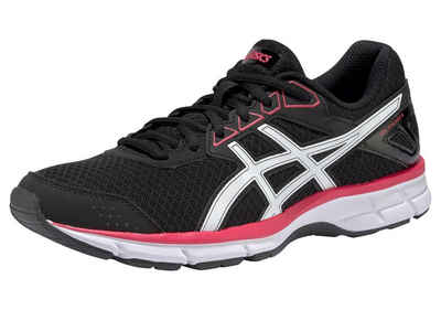 finest selection 8ba67 c6927 Asics Online-Shop | OTTO