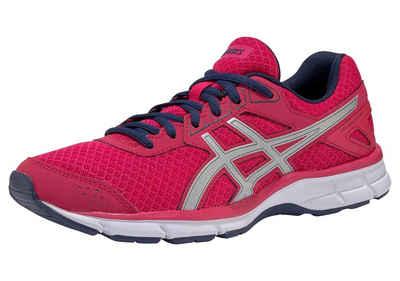 5265d093b3a53 Asics Schuhe online kaufen | OTTO