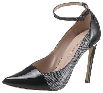 pretty nice 5ac7f 65778 Günstige High Heels online kaufen | OTTO