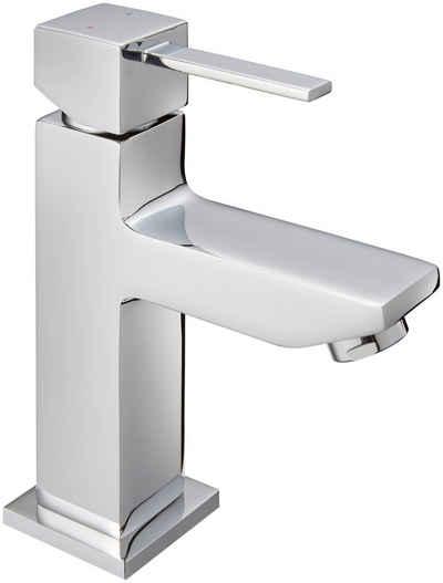 Wasserhahn Waschtischarmatur Online Kaufen Otto