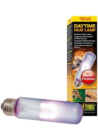 EXO TERRA Terariumo lempa »Daytime Heat Lamp« 15...