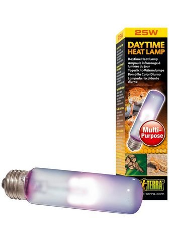EXO TERRA Terariumo lempa »Daytime Heat Lamp« 25...