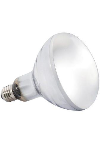 EXO TERRA Terariumo lempa »Solar Glo« 125 W