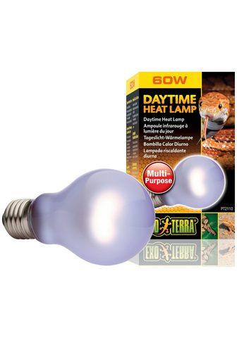 EXO TERRA Terariumo lempa »Daytime Heat Lamp« 60...