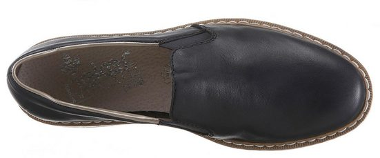 Rieker Eleganter Slipper Rieker In Slipper Form xv4wqRg0g
