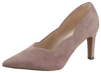 Peter Kaiser »Thesia« Pumps in elegantem Look 705d18fc79