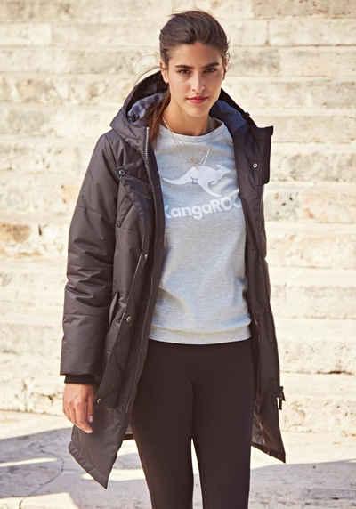 2805ce70bdbc Daunenmantel & Steppmantel für Damen online kaufen | OTTO