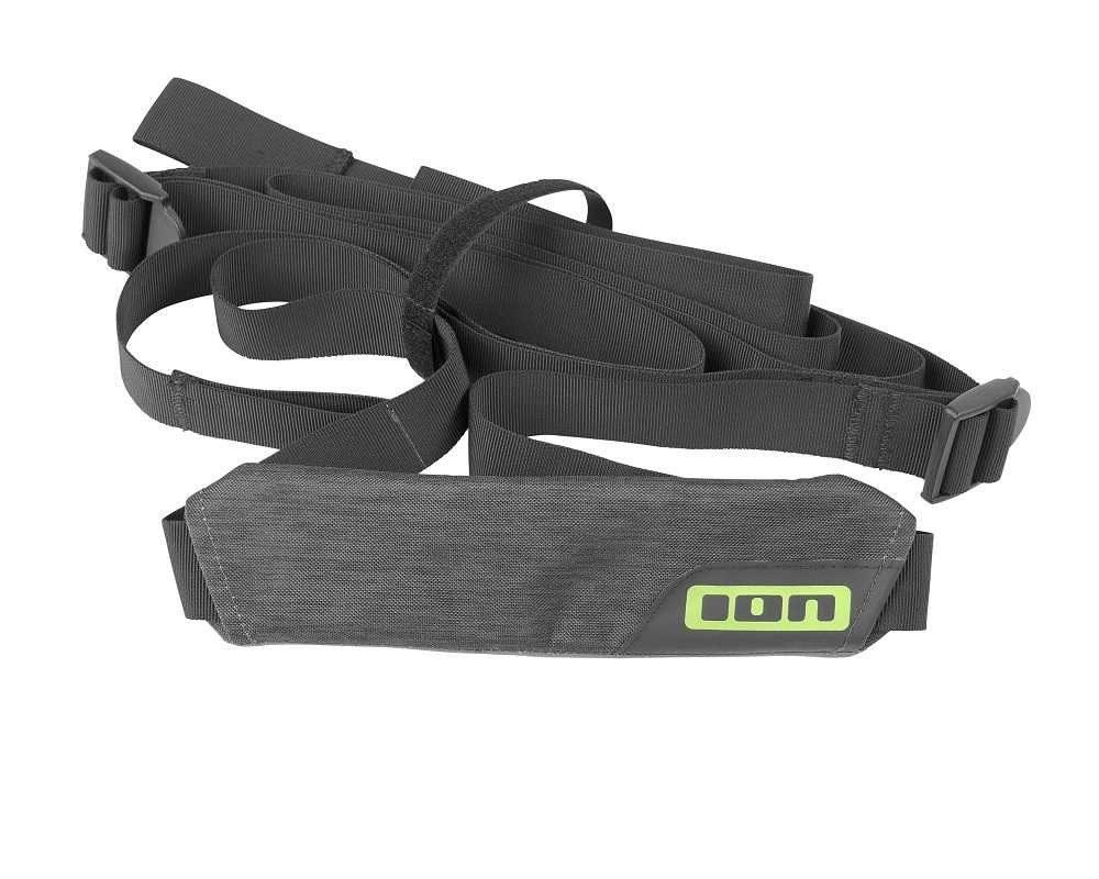 ION Sporttasche »Board Carry / Tragegurt«
