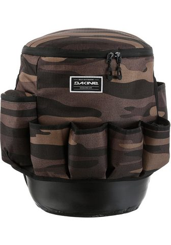 DAKINE šaltkrepšis Party Bucket Fieldcamo 20 ...