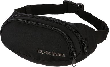 Dakine Gürteltasche, »Hip Pack, Black«