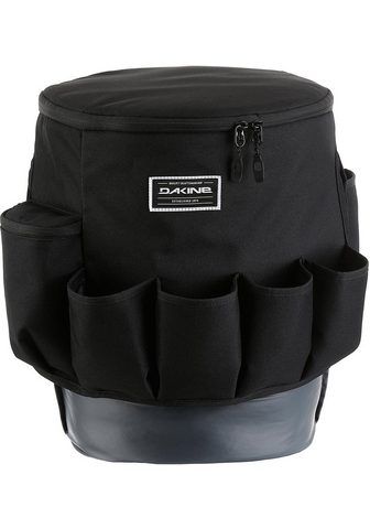 DAKINE šaltkrepšis Party Bucket Black 20 Litr...