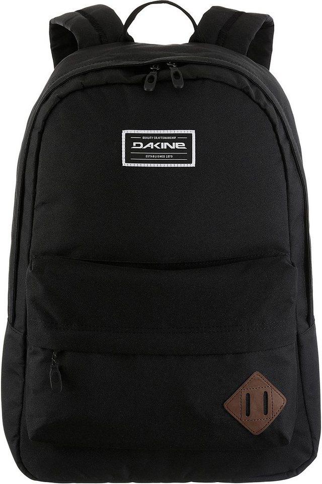 dakine rucksack mit 15 zoll laptopfach 365 pack black b t h ca 30 20 46 cm online kaufen. Black Bedroom Furniture Sets. Home Design Ideas