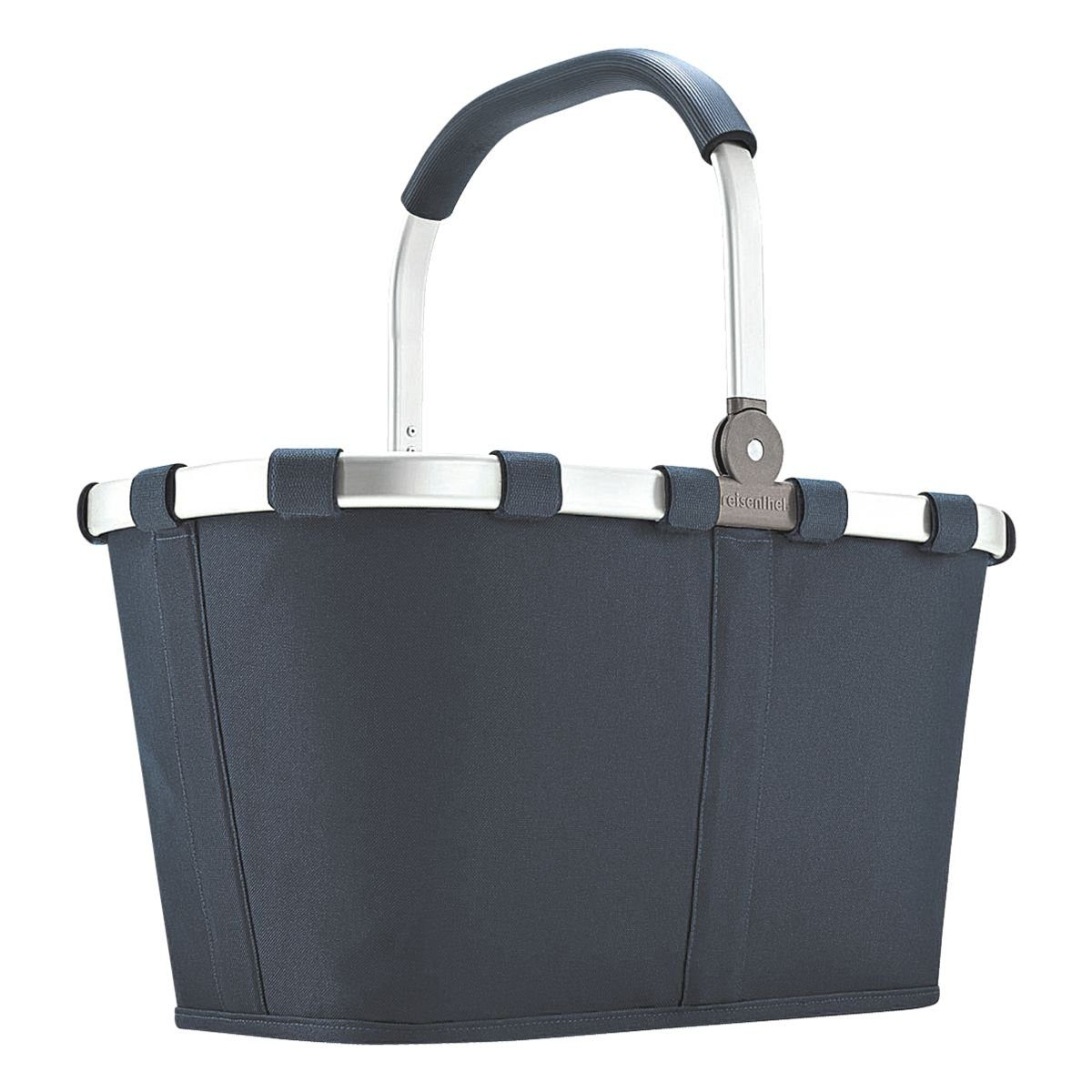REISENTHEL® Einkaufskorb dark blue »carrybag«